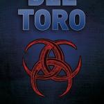 del-toro-teaser