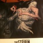 the-strain-creature