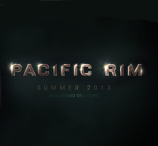 Pacific-Rim-Movie-Logo-41