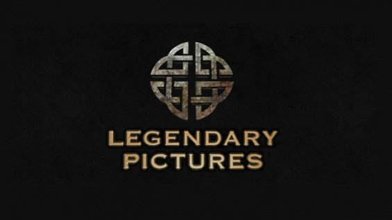 legendary_pictures_logo_0