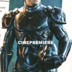 cinep1