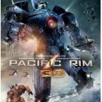 PacificRim BR