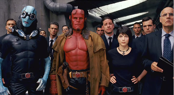 hellboy_2_ii_golden_army_movie_4