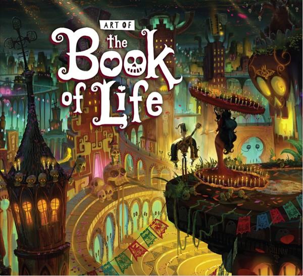 artofbookoflife2