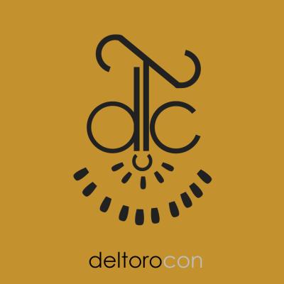 logo - color -small