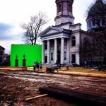 set2-greenscreen