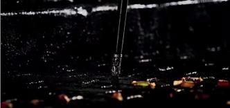 teaser2-candycane