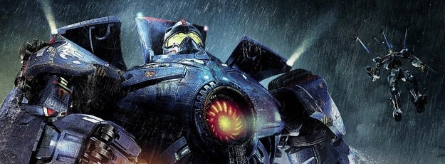 pacific_rim_featured