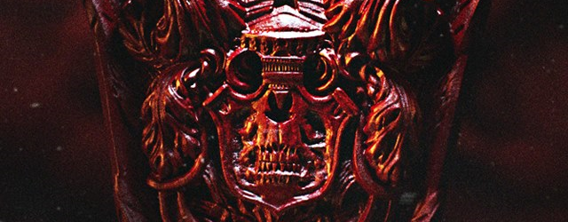 CrimsonPeak_feature_crest