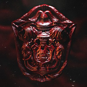 CrimsonPeak_shield