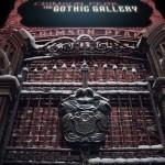 SDCC_GothicGallery
