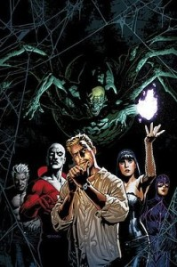 250px-Justice_League_Dark_9