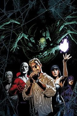 250px-Justice_League_Dark_9