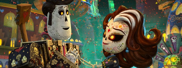 bookoflife-dead