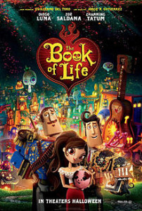 The_Book_of_Life_(2014_film)_poster