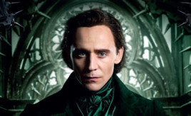 Crimson-Peak-Tom-Hiddleston - Feat