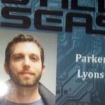 parker-icon