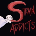 strain-addicts