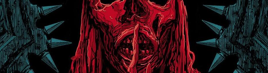 Crimson-Mondo-Feature