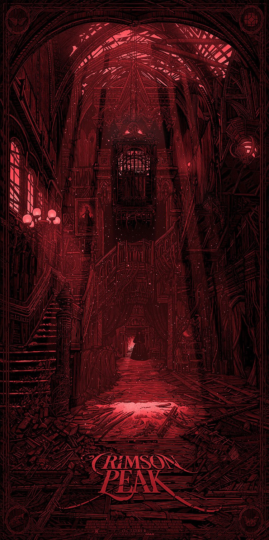 Crimson-Peak-Mondo-poster-2