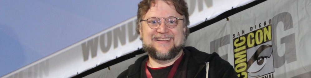 GDT at SDCC