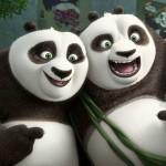 panda-world-concept-08
