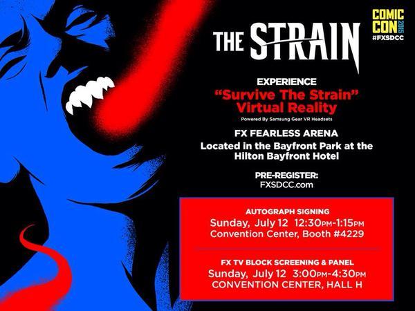 strain-virtualreality