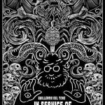 guy-davis-poster