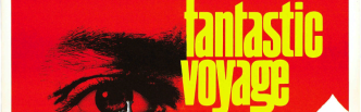 fantasticvoyage-feature