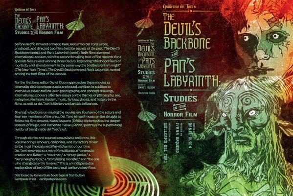 centipede-books-DB-PL