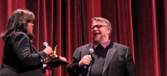 ebertfest-feature