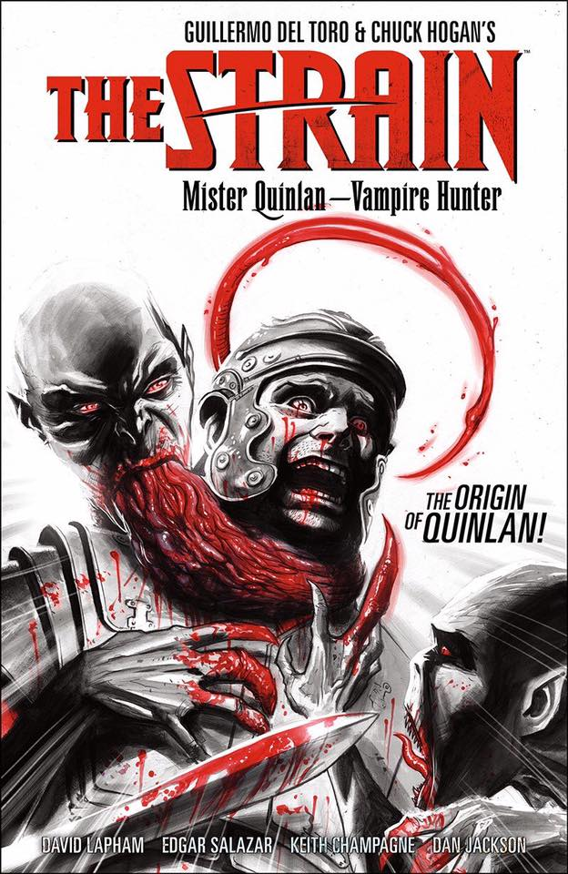 Quinlan DH comic