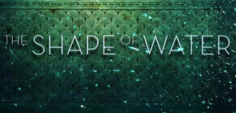 shapeofwater-feat
