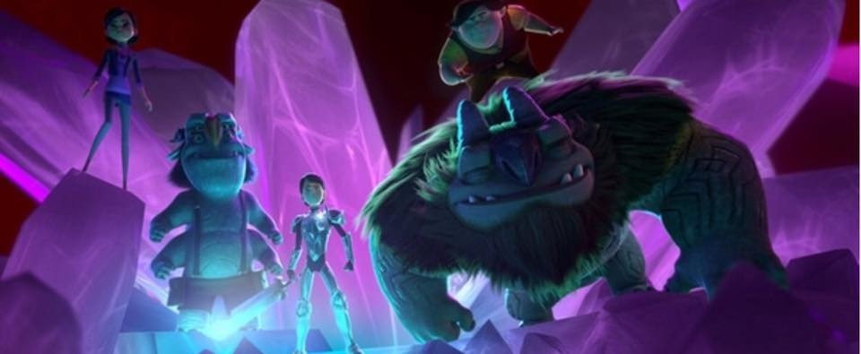 trollhunters-feature