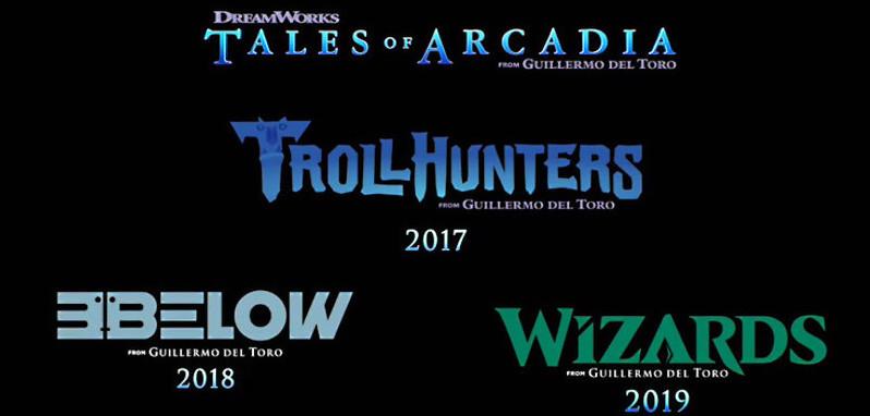 tales-of-arcadia2